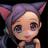 JuneSlade's avatar