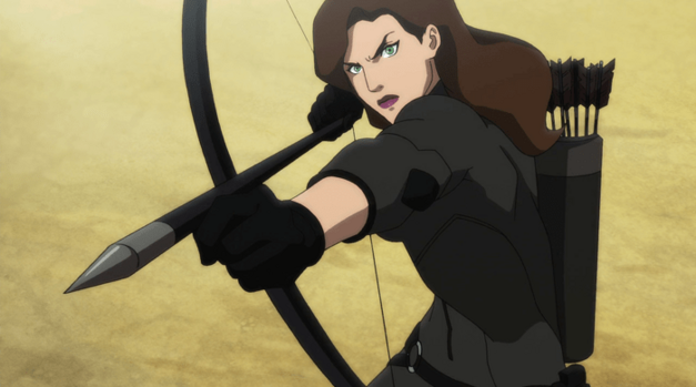 talia-al-ghul-son-of-batman