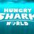 Hungry Shark World Helpline