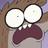 Teleworm99's avatar