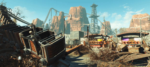 Fallout-Nuka-World-starter-guide-Parks