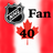 Nhlfan40's avatar