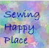 Sewinghappyplace