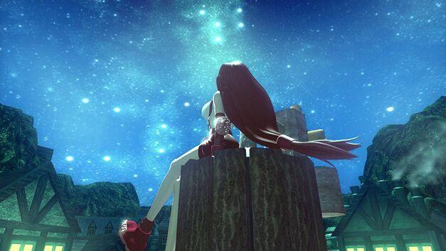 final-fantasy-vii-tifa-stars-cropped