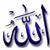 Abu Besbes