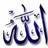 Abu Besbes's avatar