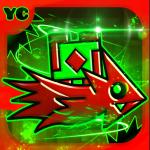 ZenthicYoshi's avatar