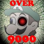 WeegeeBotOver9000