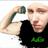 awatar użytkownika Adixv4