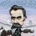 VegaDark's avatar