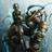 DarkKnightoftheSun's avatar