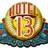 Hotel 13 Fan 98s Avatar