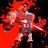 SuperZX's avatar