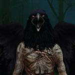 Arxemor's avatar