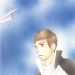 Finchelfanno1's avatar