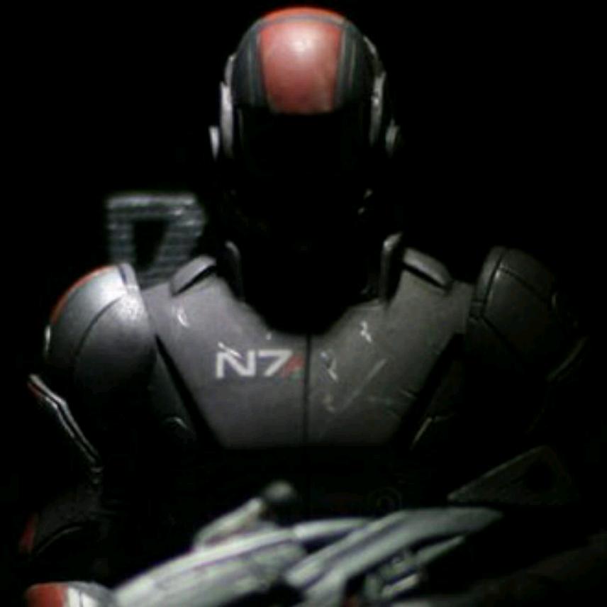 Ryreed's avatar