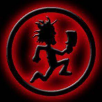Bill WickedClownIgor Krayer,Jr.'s avatar