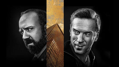 Interview: Brian Koppelman & David Levien on Showtime's 'Billions'