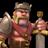 L chenkual's avatar