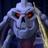 Superr125125's avatar