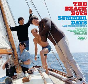 File:SummerDaysandSummerNights.album.cover.jpg