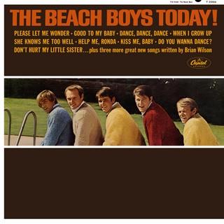 File:BeachBoysTodayCover.jpg