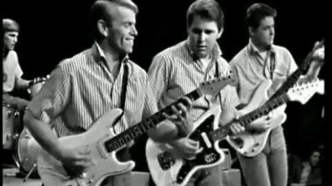 Beach Boys The Lost Concert (1964)-0