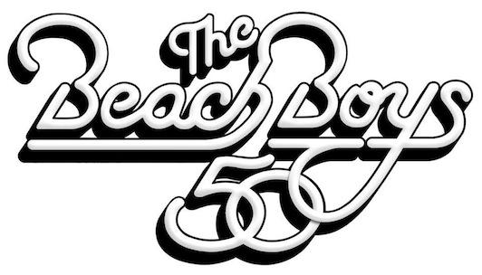 Beach Boys 50 Logojpeg