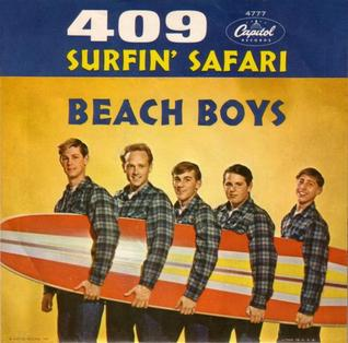 File:409 - The Beach Boys.jpg
