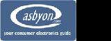 Asbyon