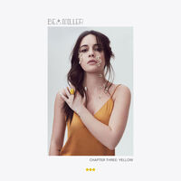 Bea Miller - Chapter Three