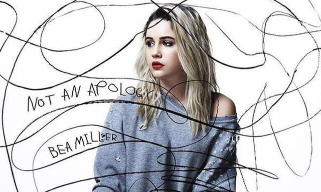 File:Bea-Miller-Not-an-Apology.jpg