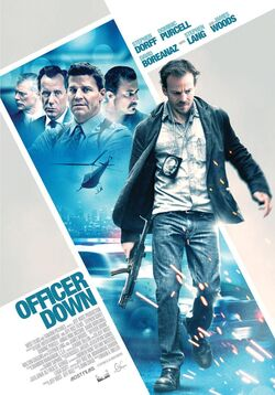 Officer down-290565805-large
