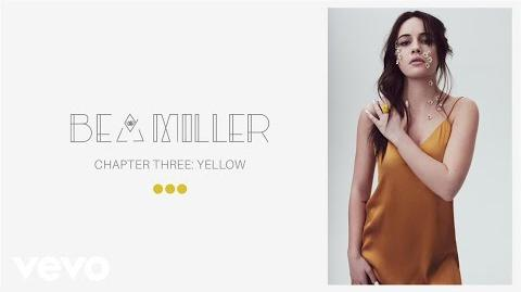 Bea Miller - repercussions (audio only)