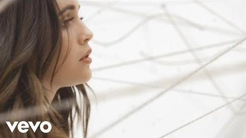 Bea Miller - yes girl (Official Video)