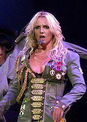 File:Britney-Spears Boys.jpg