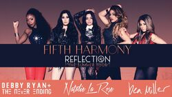 Reflection The Summer Tour Poster.jpg