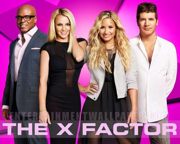 File:Tv-the-x-factor-us-03.jpg
