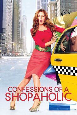 Confessions-of-a-shopaholic.41457