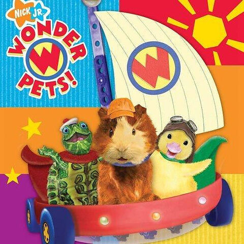 File:Wonder-Pets-CD--pTRU1-4010274dt.jpg