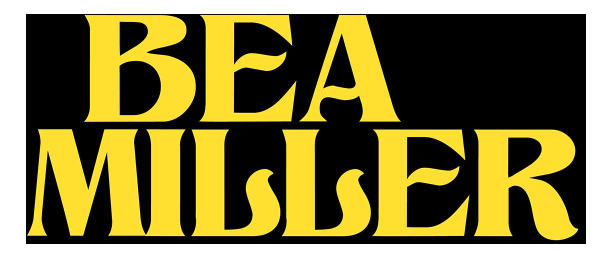 Bea Miller Wiki