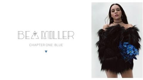 Bea Miller - burning bridges (audio only)