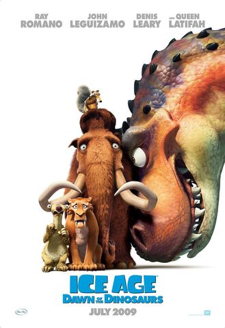 File:Ice age dawn of the dinosaurs xlg.jpg