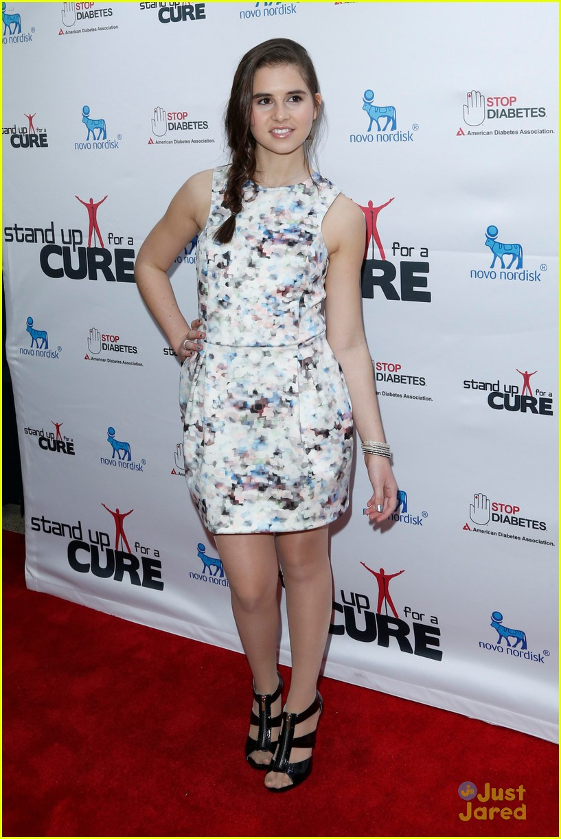 Carly Rose Sonenclar Carly Rose Sonenclar new pictures