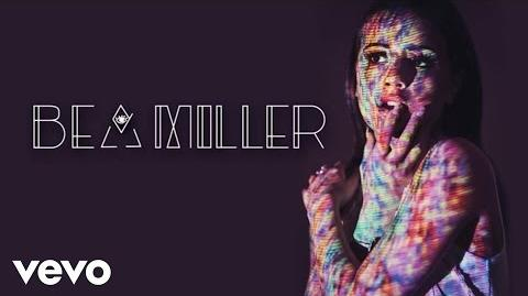 Bea Miller - yes girl (Audio Only)