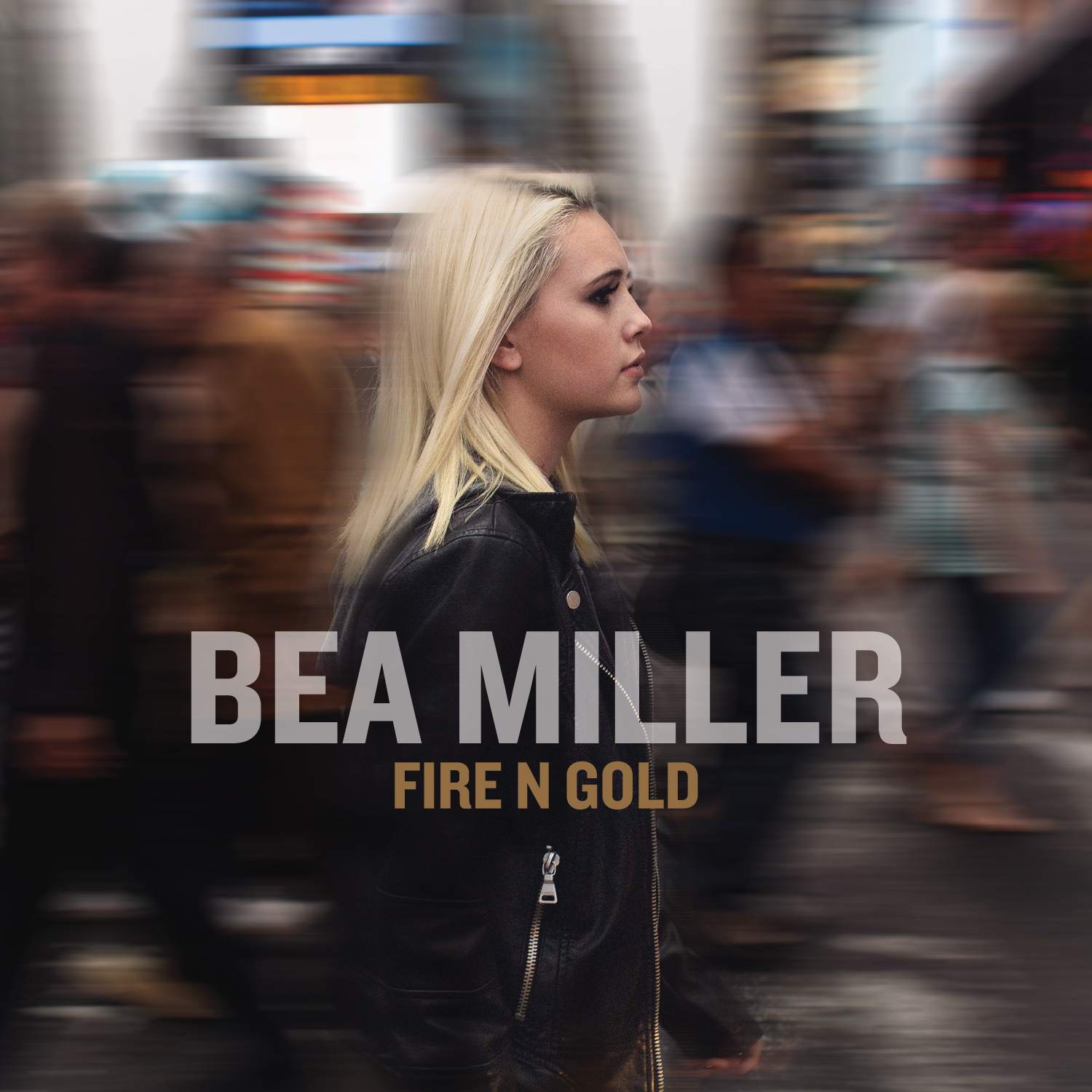 File:BeaMillerFireNGold.png