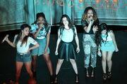 Fifth Harmony (9529937550)