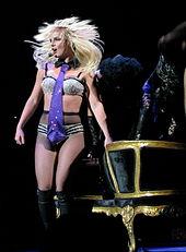 File:Britney SpearsMontreal3.jpg