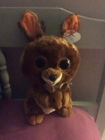 File:Kipper the Kangaroo.jpg
