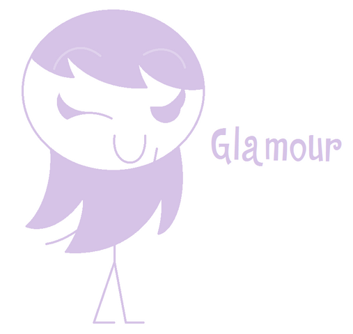 File:Glamour As A Stick Figure.png